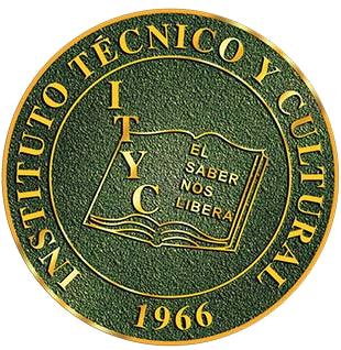 Instituto Técnico y Cultural