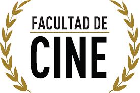 Facultad de Cine