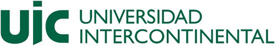 Universidad Intercontinental