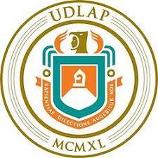 Universidad de las Américas Puebla