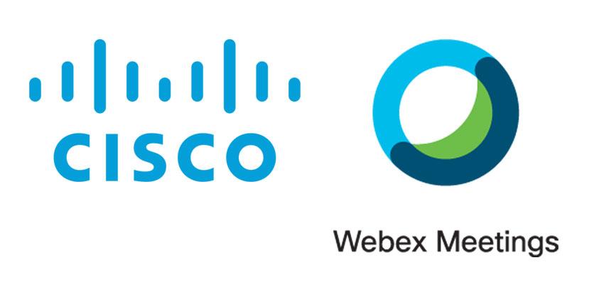 ¿Por qué elegir Webex como plataforma educativa?