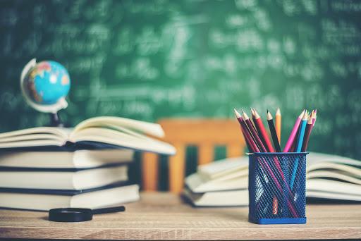 La educación en México, un pretexto para la reflexión